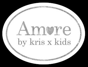 Amore by Kris X Kids